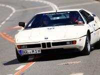 BMWM169.JPG