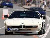 BMWM170.JPG