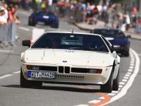 BMWM171.JPG