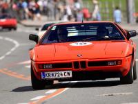 BMWM176.JPG