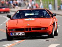 BMWM177.JPG
