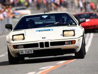 BMWM178.JPG