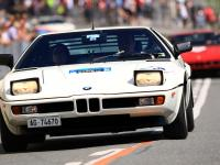 BMWM179.JPG
