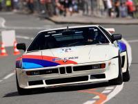 BMWM181.JPG
