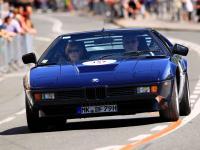 BMWM184.JPG