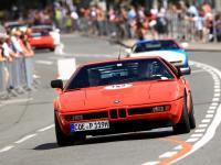 BMWM187.JPG