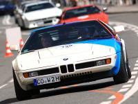 BMWM190.JPG