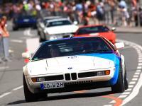 BMWM191.JPG