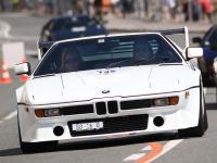 BMWM195.JPG