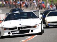 BMWM196.JPG