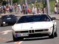 BMWM197.JPG