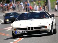 BMWM198.JPG