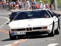 BMWM199.JPG