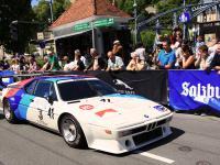 BMWM1202.JPG