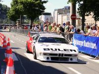 BMWM1206.JPG