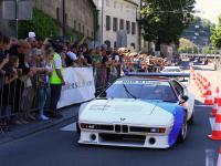BMWM1210.JPG