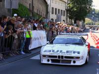 BMWM1211.JPG