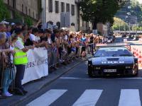 BMWM1212.JPG