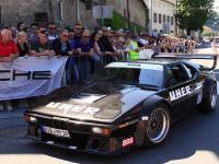 BMWM1213.JPG