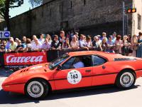 BMWM1238.JPG
