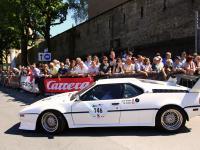 BMWM1244.JPG