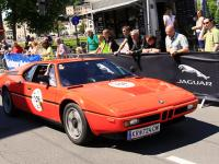 BMWM1252.JPG