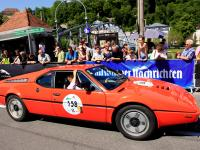 BMWM1254.JPG