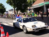BMWM1255.JPG