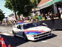 BMWM1257.JPG