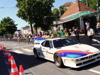 BMWM1258.JPG
