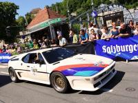 BMWM1259.JPG