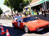 BMWM1262.JPG