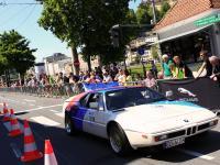 BMWM1263.JPG