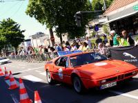 BMWM1264.JPG