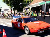 BMWM1265.JPG