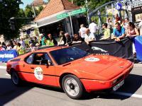 BMWM1266.JPG
