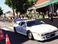 BMWM1267.JPG