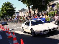 BMWM1268.JPG