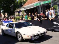BMWM1270.JPG