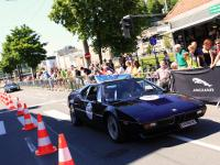 BMWM1271.JPG