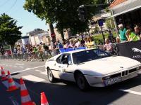 BMWM1282.JPG