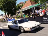 BMWM1283.JPG