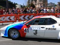 BMWM1293.JPG