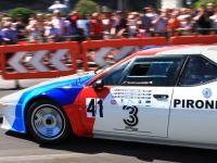 BMWM1294.JPG