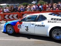 BMWM1295.JPG
