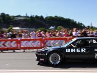 BMWM1303.JPG