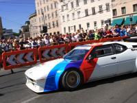 BMWM1307.JPG