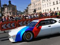 BMWM1308.JPG