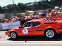 BMWM1317.JPG