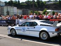 BMWM1325.JPG